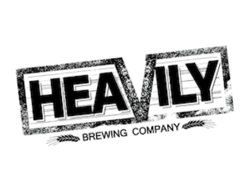 Heavily Brewing Company – FLB Featured Brewery