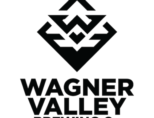 Sled Dog Doppelbock by Wagner Valley Brewing Co – FLB Featured Beer