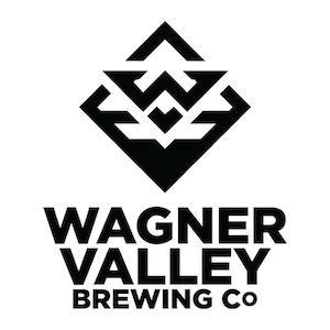 wagner-vallery-logo